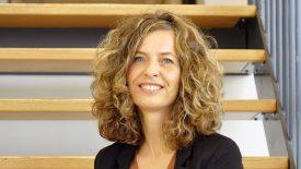 Astrid Geerts