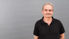 Miroslav Filipovic